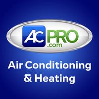 AC Pro logo