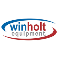 Winholt Equipment Group logo