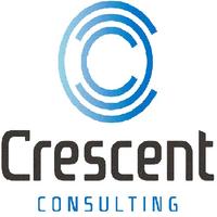 Crescent Consulting LLC logo