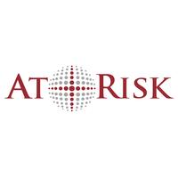 AT-RISK International Inc logo