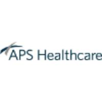 APS Healthcare logo