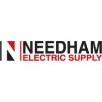 Needham Electric Supply logo