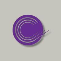 CorTrust Bank logo