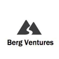 Berg Ventures logo