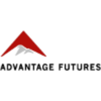 Advantage Futures logo