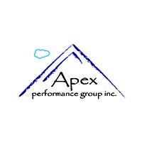 Apex Performance Group Inc. logo