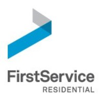 FirstService Residential New York logo