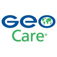 GEO Care logo