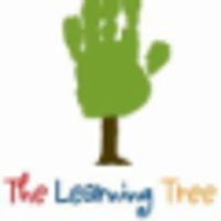 The Learning Tree Centers logo