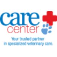 Care Center Vets logo