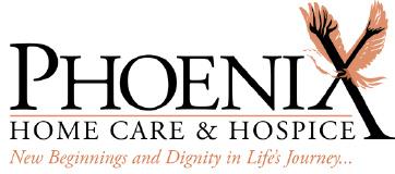 Caregiver/PCA job in Thornton - Phoenix Home Care