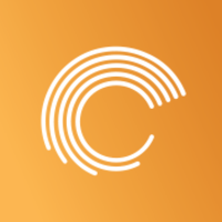 Crius Energy logo