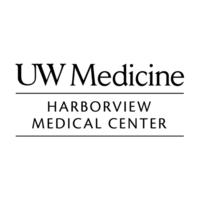 Harborview Medical Center logo