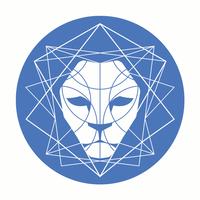 Premier Employee Solutions logo