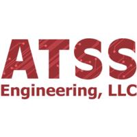 ATSS Engineering , LLC Office logo