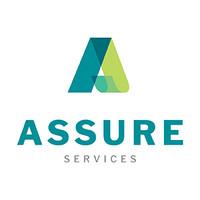 Assure Services logo