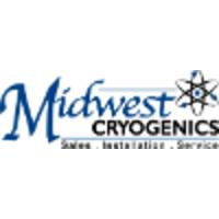Midwest Cryogenics, Inc. logo