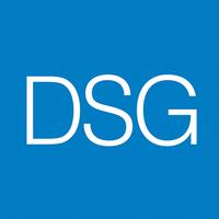 Dewey Square Group logo