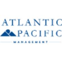 Atlantic | Pacific Management