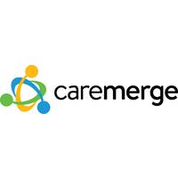 Caremerge logo