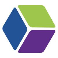 ACIST Medical Systems logo