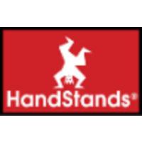 HandStands logo