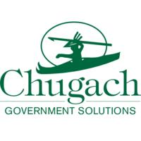 Chugach Government Solutions, LLC logo