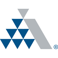 Adjusters International logo