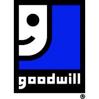 Goodwill Industries of Michiana logo