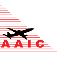 AVIATION AVIONICS AND INSTRUMENTS INC logo