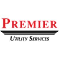 Premier Utility Services logo