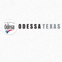 Utilities Field Operations Supervisor job in Odessa at City