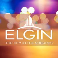 City of Elgin