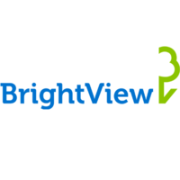 brightview.com logo