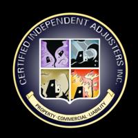 Certified Independent Adjusters Inc logo