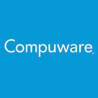 Compuware Corporation logo