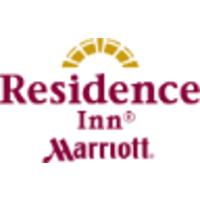 Residence Inn by Marriott jobs