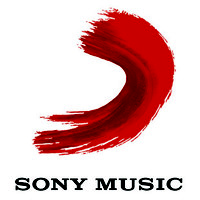Sony Music Entertainment logo