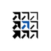 Beltmann Integrated Logistics logo