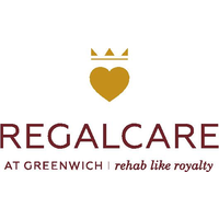 RegalCare at Greenwich jobs