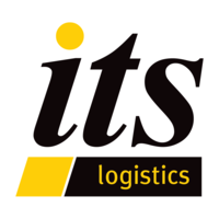 ITS Logistics logo