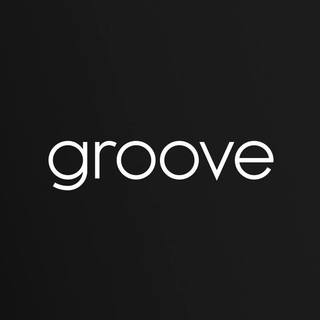 Inside Sales Rep job in Baltimore at Groove Commerce | Lensa