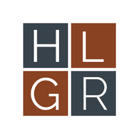 Harrang Long Gary Rudnick P.C logo