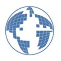 Atlas Search logo