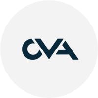 CapitalValue Advisors logo