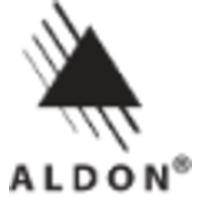 Aldon Corp logo