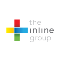 The Inline Group