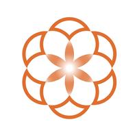 A Network for Grateful Living logo
