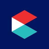 Henry Schein Animal Health logo