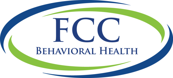 Medical Assistant Job In Hayti Fcc Behavioral Health